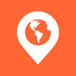 Tripoto: Itineraries & Trips
