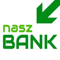 Pieniński BS - Nasz Bank