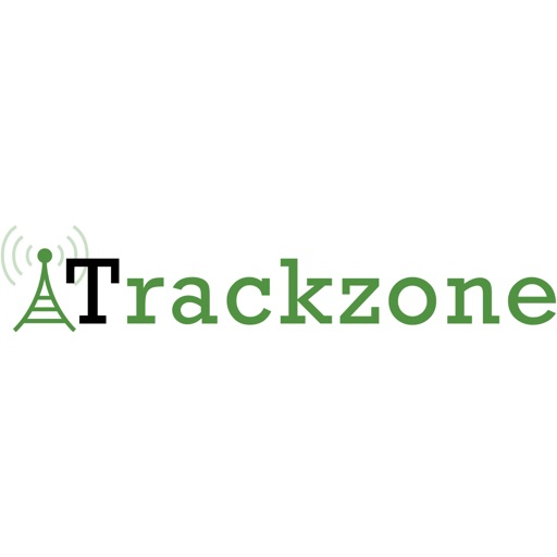 TRACKZONE tracking services by Satamazone LLC.