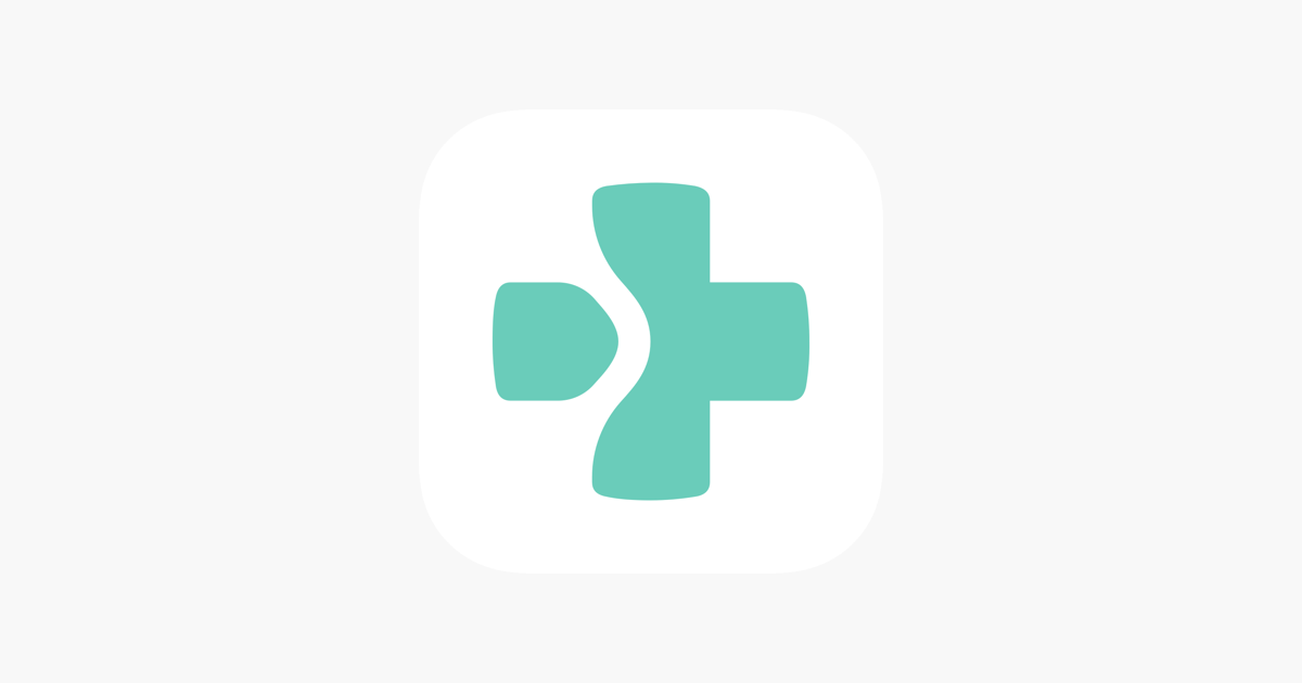 LIVI – See a GP by Video on the App Store