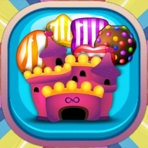 Super Sweet Pop 2: Sugar Candy
