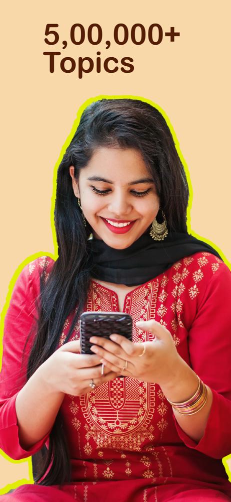 Share Chat Whatsapp Status Video Tamil Comedy - Kumpulan ...
