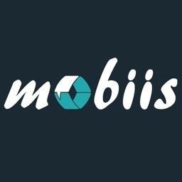 Mobiis