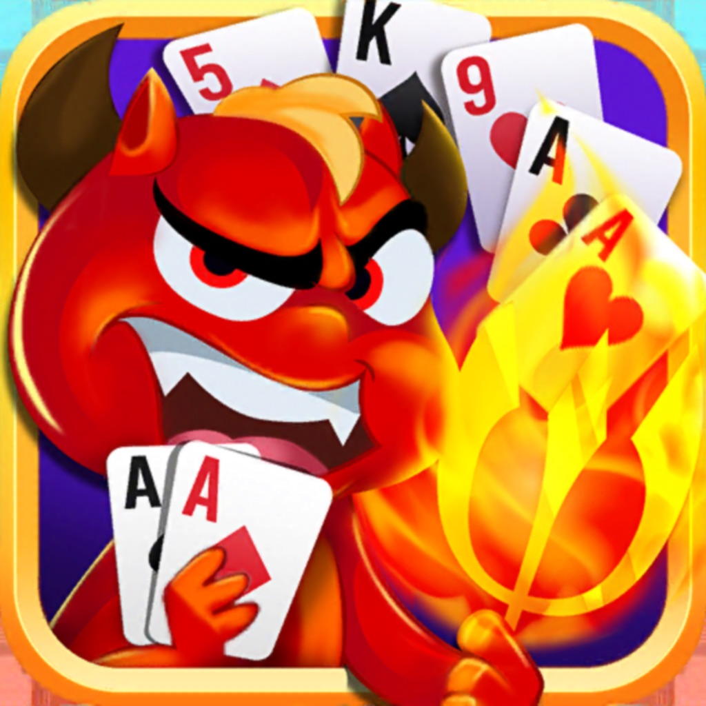 Card Game Hack Online (Remove Ads