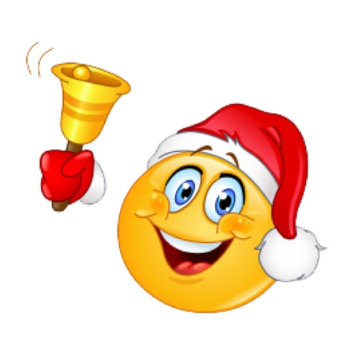 Wonderful Christmas HD
