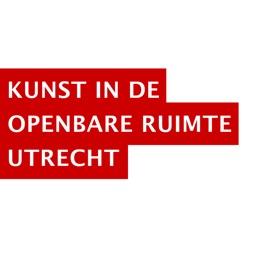 Kunst openbare ruimte Utrecht
