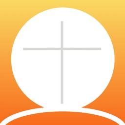 Catholic Mass Times