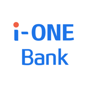 i-ONE Bank - IBK기업은행