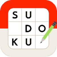 Codes for Sudoku % Hack