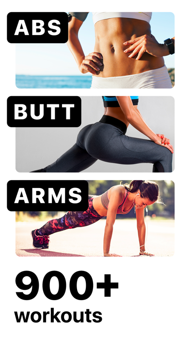 VERV: Home Workout Planner wiki review and how to guide
