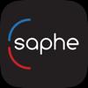 Saphe Link 2