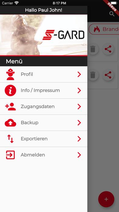 doku112 screenshot 9