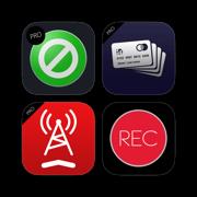 Ultra Utility App 10 in 1 !