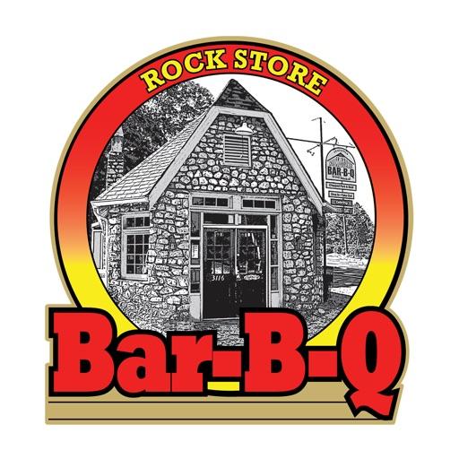 Rock Store BBQ