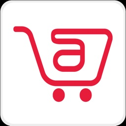 AwiBuy Online Shopping