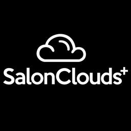 Salon Clouds Checkin App