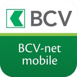 BCV Mobile HD