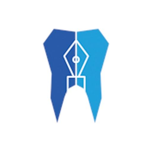 Saudi Dental Education Society