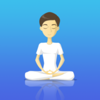 Pause - Guided Meditation App