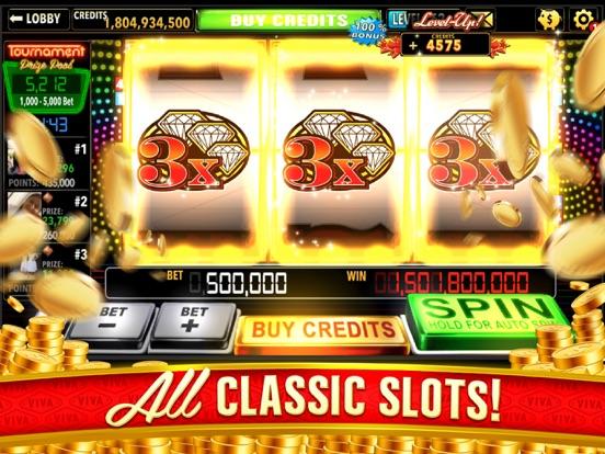 super casino idle heroes Slot Machine