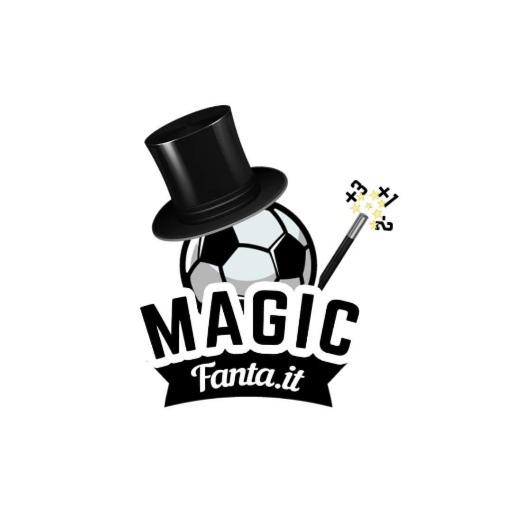 MagicFanta