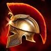 大帝国:征服者-SLG罗马帝国策略手游