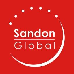 Sandon Global