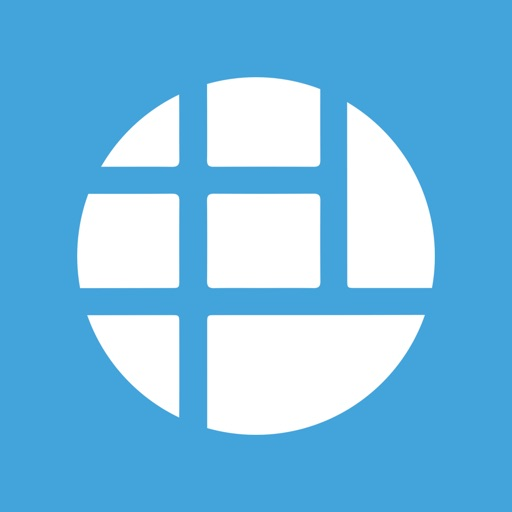 Crosstown Alliance icon