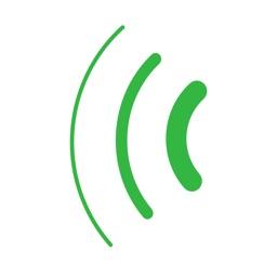 eReceptionist – Business Phone