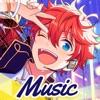 あんさんぶるスターズ!!Music - iPadアプリ