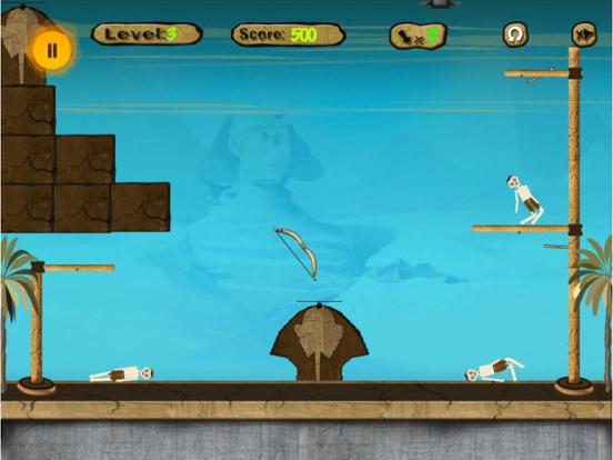 Game Of Death screenshot 8