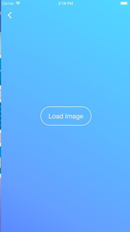 Mirror For LG TV Pro+ screenshot-3