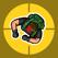 Hunter Assassin