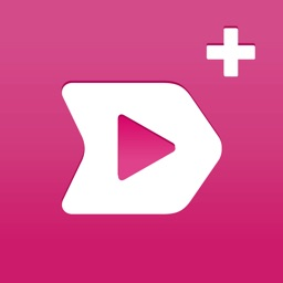 レコチョクplus+ ハイレゾ・歌詞対応音楽プレイヤーアプリ