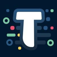 Tankee - Best Gaming Videos