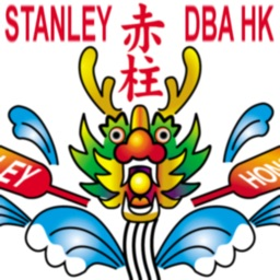 Stanley Dragonboat 2019