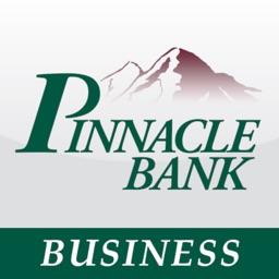 Pinnacle Bank Business