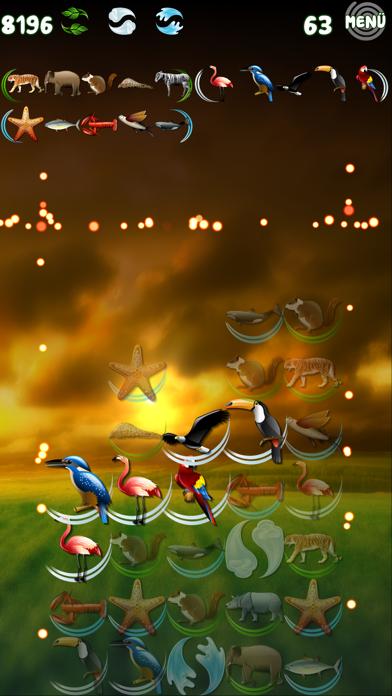 Magic Animal Kingdom screenshot three