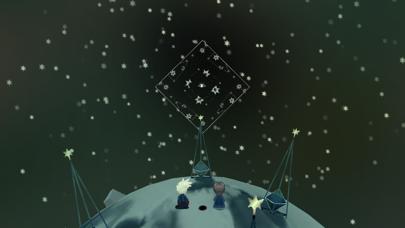2.5D幻想アドベンチャーゲーム「Shiki」のおすすめ画像6