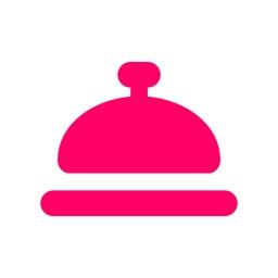 Reztoran: Restaurant Bookings