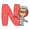 ナースワード - 看護師の英語辞書 - iPhoneアプリ