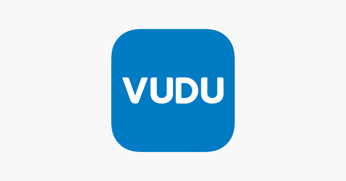 Vudu - Movies & TV on the App Store