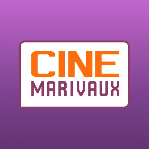 CinéMarivaux