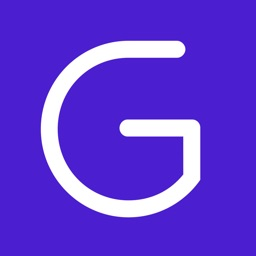 Grip - Event Networking App