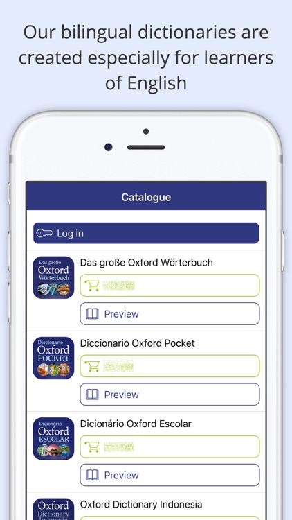 Oxford Learner's Dictionaries