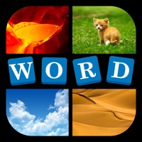 Codes for 1 Word 4 Pics: Brain Challenge Hack