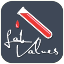 Lab Test Values