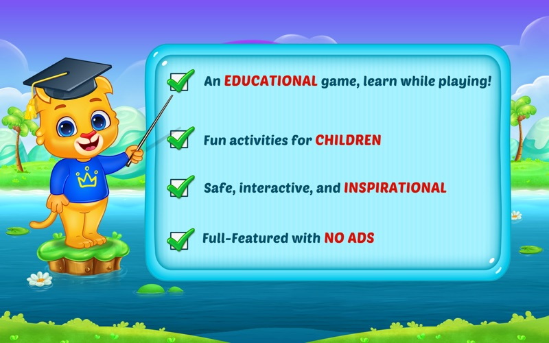 ABC Spelling - Spell & Phonics Screenshot
