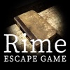 脱出ゲーム Rime iPhone / iPad