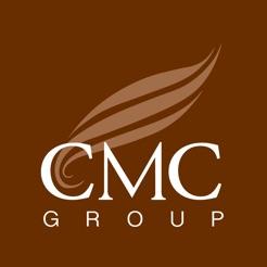 CMC Portal on the App Store